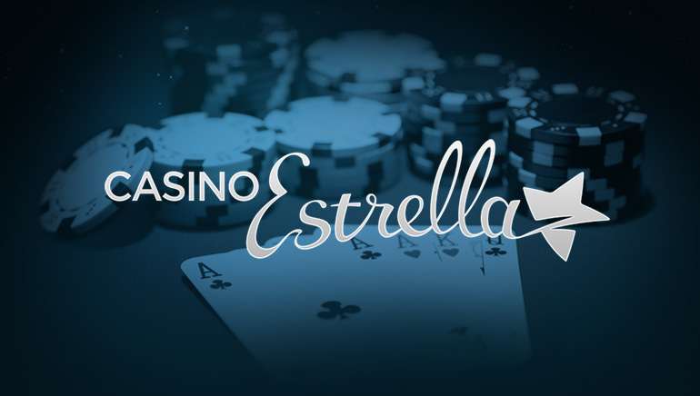 Juega en Vivo con Casino Estrella