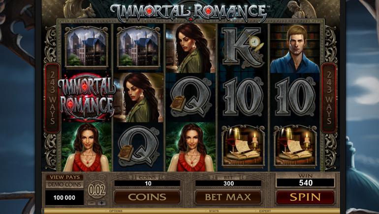 Disfruta de una enorme selección de juegos en BETAT Casino