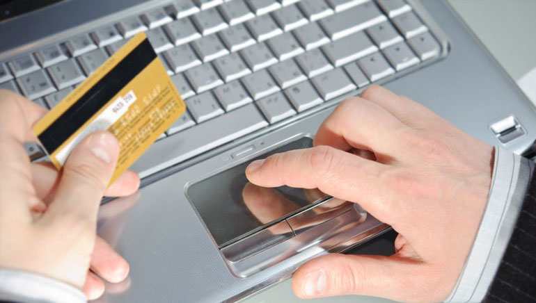 Opciones de pago en los casinos online