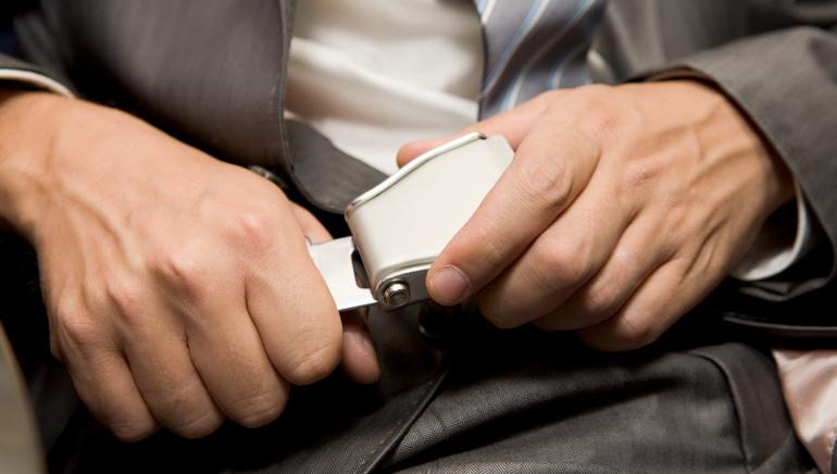 Elegir un casino online seguro