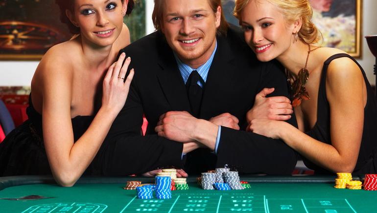 Bonos de casino exclusivos