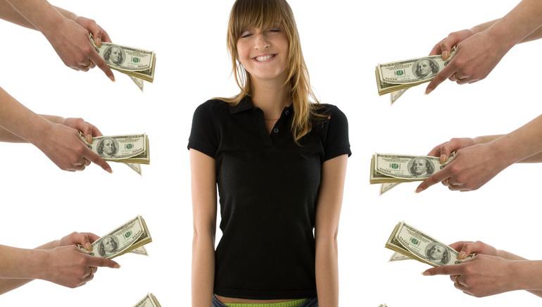 Guía avanzada a los bonos de casino online