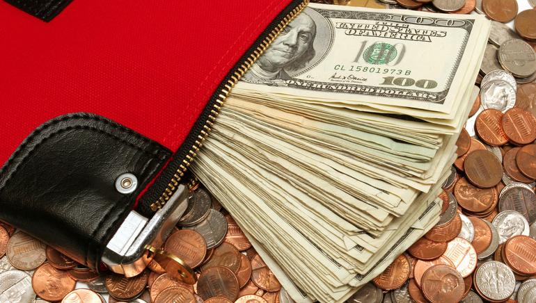 EmuCasino paga con dinero real en el programa de lealtad