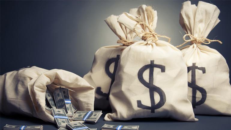 Paquetes de bonos de casino